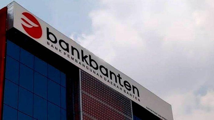Bank Banten akan Merger dengan Bank Jabar Banten, Pengamat Berikan Rekomendasi Ini