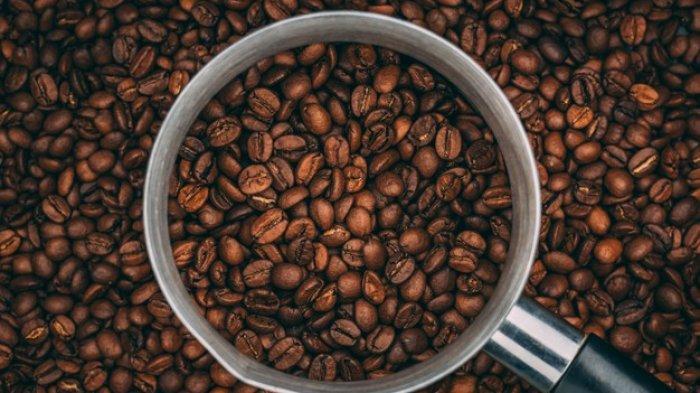 Manfaat Kafein dalam Kopi untuk Diet, Benarkah Bisa Menurunkan Berat Badan?