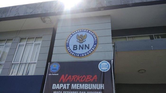 BNN Buka 149 Formasi untuk CPNS 2021, Ini Rincian Syarat yang Wajib Dipenuhi dan Kualifikasinya