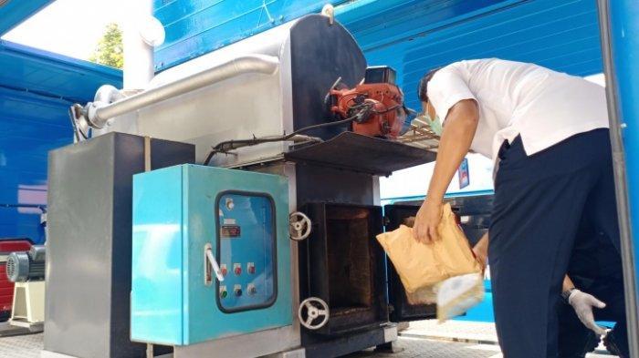 BURUAN! BNN Provinsi Banten Buka Lowongan Kerja untuk 10 Posisi, Daftar Secara Online, Gratis!