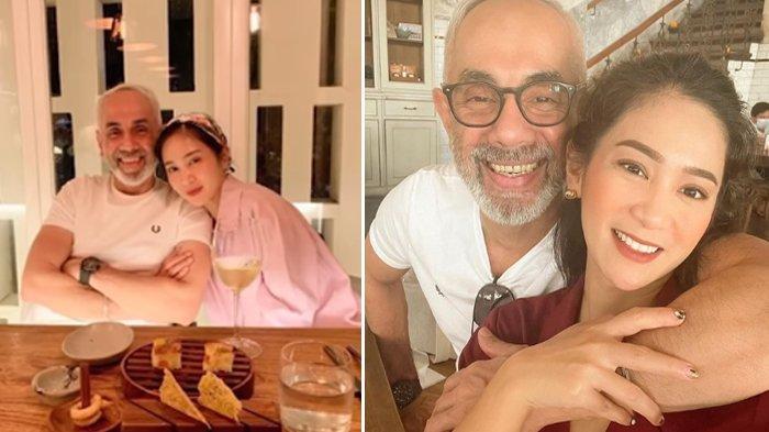 Bunga Zainal Mulai Geram Netizen Hina Suaminya, Disebut Menikah Hanya Karena Harta
