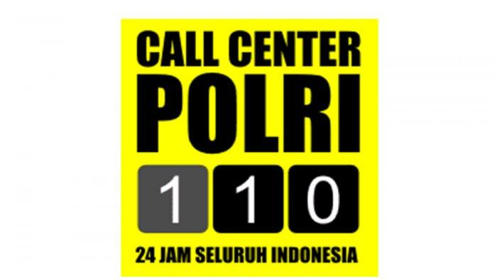 Mau Lapor Tindak Pidana ke Polisi? Polda Banten Minta Masyarakat Manfaatkan Call Center Polri 110