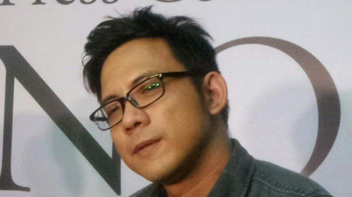 Kabar Terbaru Kasus Utang Rp 1,1 Miliar David Noah Kepada Lina Yunita , Polisi Panggil Sang Musisi