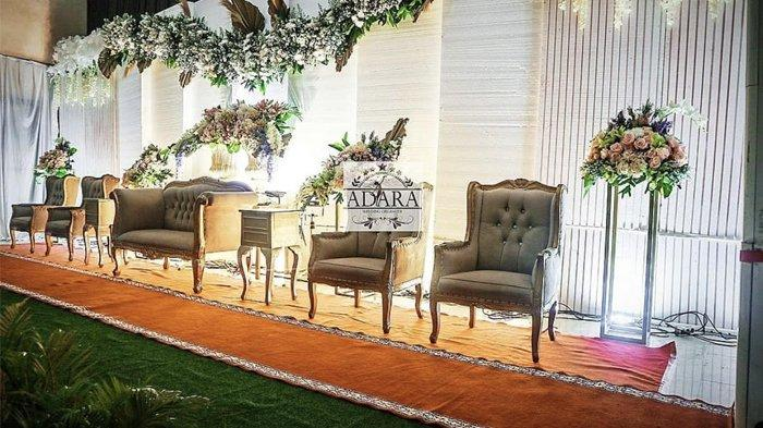 Berburu Promo Paket Pernikahan di Wedding Expo Banten 2021, Tinggal 1 Hari Lagi !