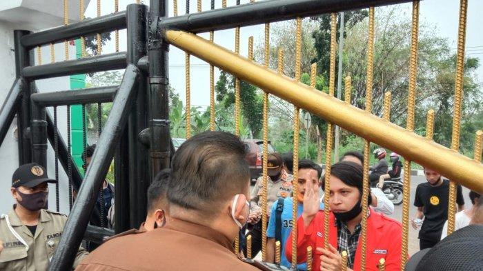 Kata Bank BJB soal Aliran Beras CSR ke DPRD Banten Berujung Dugaan Gratifikasi