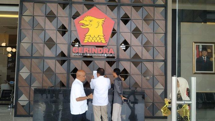 PDIP-Gerindra Berkoalisi di Pilkada Tangsel, Usung Sekda dan Keponakan Prabowo