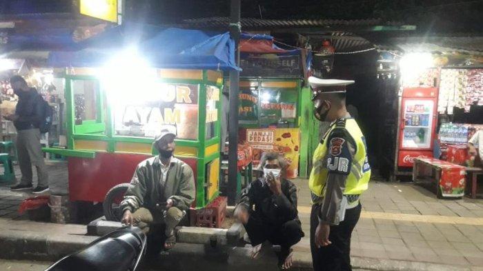 Tim Jawara di Cilegon Berisi Personel Polri-TNI, BPBD, Satpol PP, dan Satgas Covid-19, Apa Tugasnya?