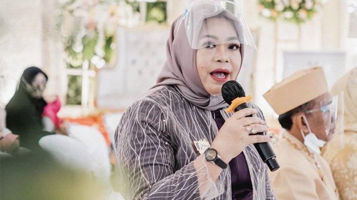 Tips Menjadi MC Atau Pembawa Acara Pernikahan yang Handal, Perhatikan 5 Hal Ini