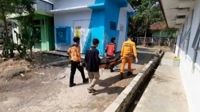 Tenggelam di Pantai Kapitol Sukabumi, Wisatawan Ditemukan di Pantai Borokoy Pandeglang