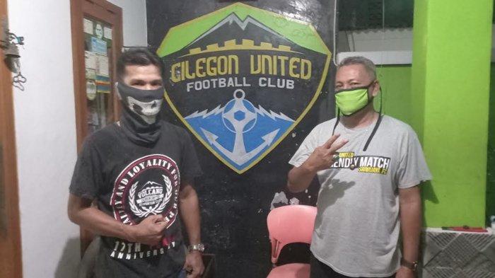 RANS Cilegon FC Pindah Home Base ke PIK Jakarta, Suporter: Kami Kecewa Berat!