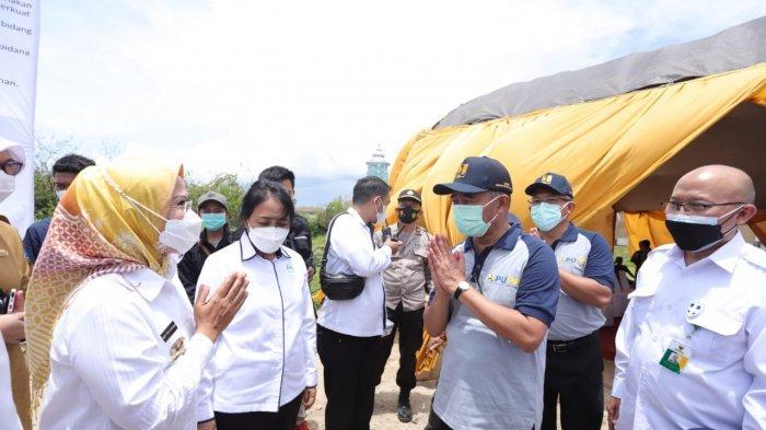 Ratu Tatu: Sinergi Program Berjalan Efektif, Angka Stunting di Kabupaten Serang Turun