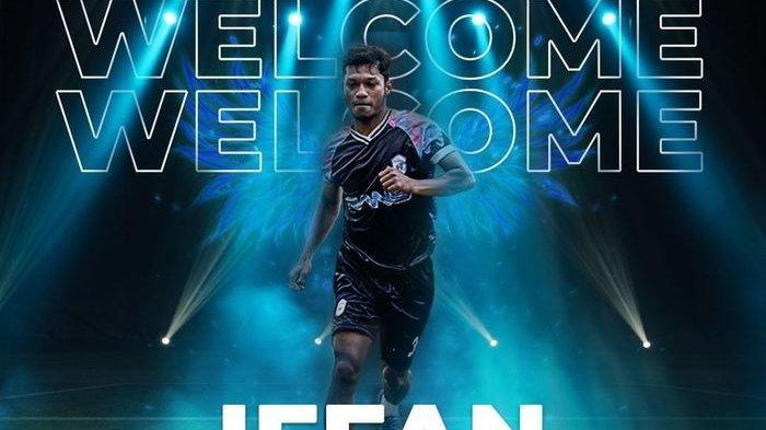 Jelang Liga 2 2021, RANS CIlegon FC Datangkan Pemain Amatir, Siapa Dia?