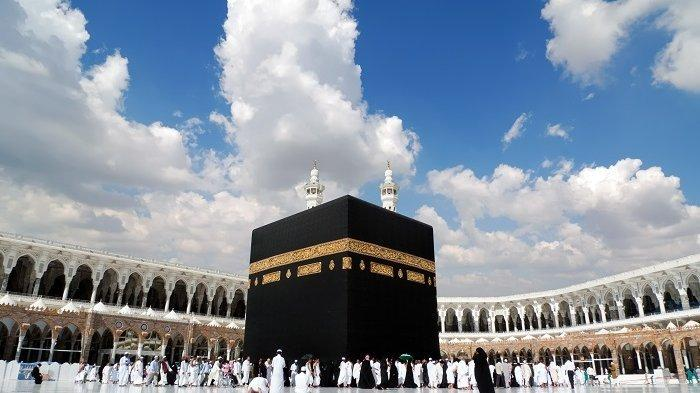 Arab Saudi Umumkan Pelaksanaan Ibadah Haji 2021, Ini Kata Menteri Agama