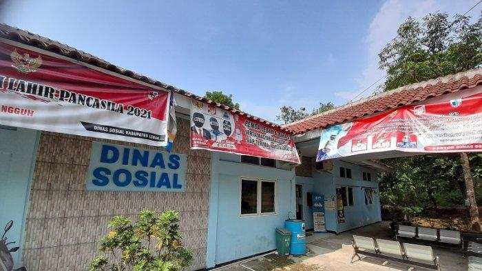 Polres Lebak Periksa Para Saksi Terkait Dugaan Korupsi Dana Bantuan Bencana di Dinsos