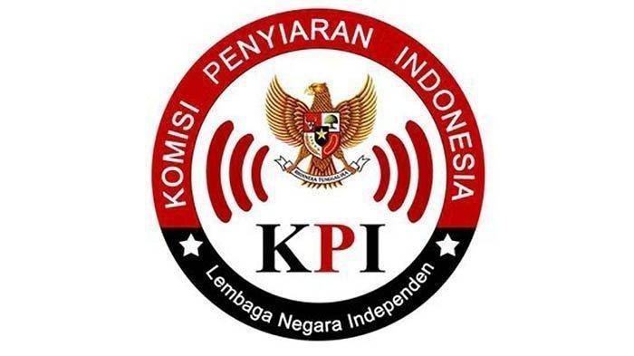 MS Korban Pelecehan Rekan Kerjanya Tak Dibebastugaskan, KPI: Kami Beri Waktu Tenangkan Diri