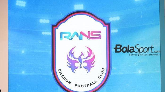 Sambut Liga 2 2021, RANS Cilegon FC Launching 'Jersey for Everyone', Ada 11 Sponsor