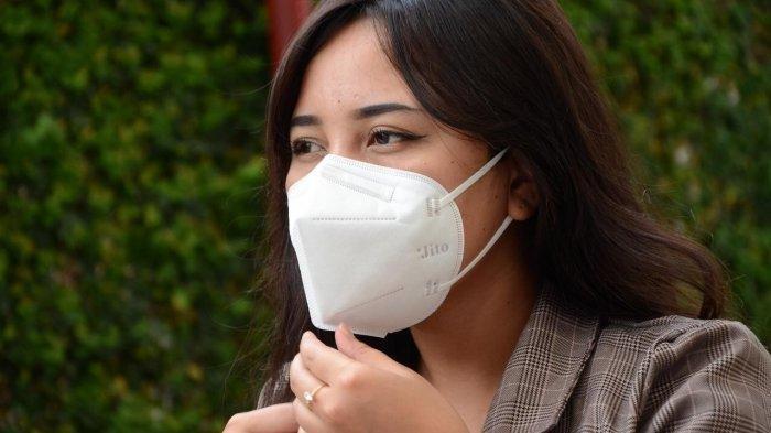 Disentil Kapolri, Satgas Akui Banyak Warga di Pandeglang Tak Pakai Masker di Pasar Hingga Jalan