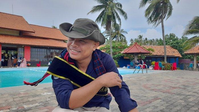 Cerita Pelaku Industri Kreatif di Banten, Putar Otak Demi Bertahan dari Pandemi Covid-19