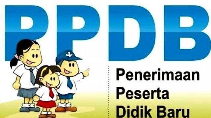 Info PPDB Kabupaten Pandeglang, 156 Sekolah Negeri dan Swasta Siap Tampung Siswa Baru