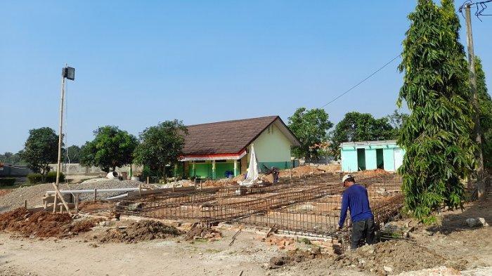 2 SDN Terdampak Pembangunan Tol Serang-Panimbang, Dindikbud: PTM Terbatas Tetap Dilaksanakan