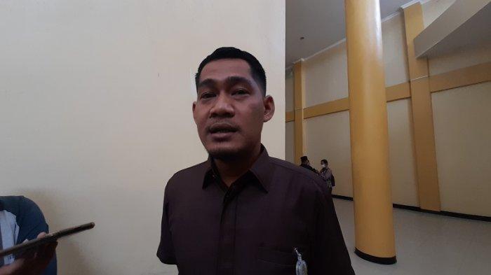 Dipecat karena Dianggap Sering Bolos, Begini Pembelaan Ketua Komisi II DPRD Serang