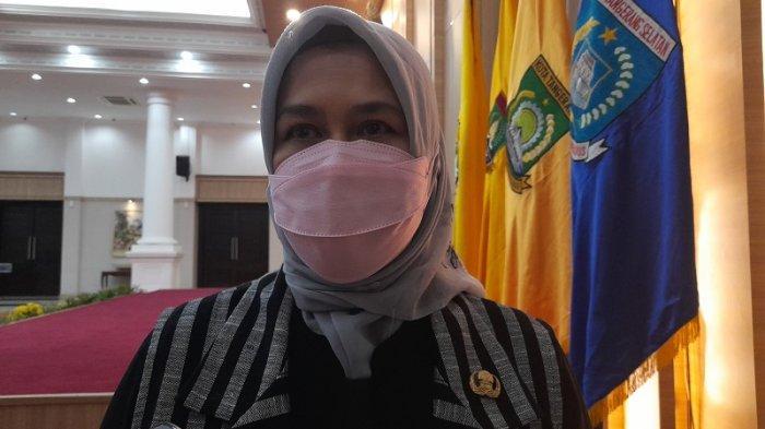 Temuan BPKAD: Ratusan Bidang Lahan Milik Pemprov Banten Belum Bersertifikat
