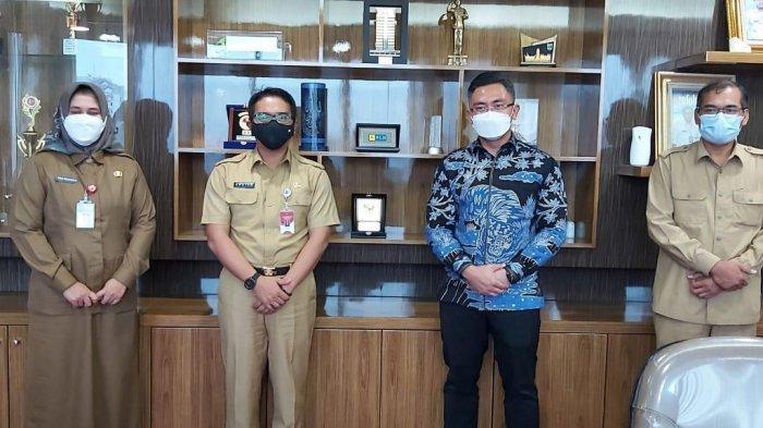 Kabar Gembira, Honor Pengganti THR Pegawai Non ASN di Banten Akan Cair Pekan Ini