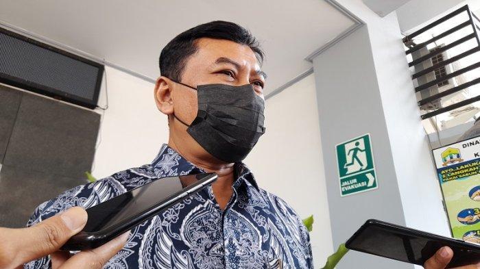 KPK Minta Kota Serang Percepat Sertifikasi Aset Lahan