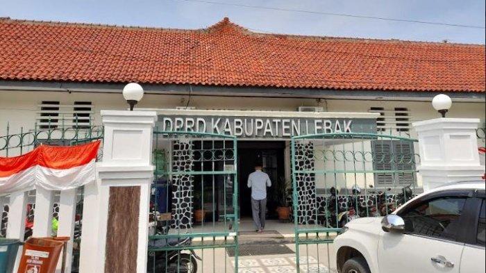 DPRD Lebak Gelar Rapat APBD 2021 di Hotel Berbintang di Jakarta, Sekwan: Biar Lebih Fokus