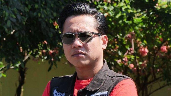 'Kami Bersama Korban', Sikap Lawless Jakarta Soal Tudingan Pelecehan yang Dilakukan Gofar Hilman
