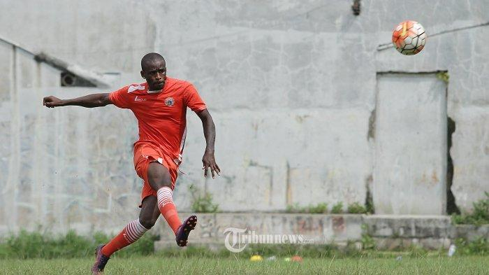 Ingin Rekrut Greg Nwokolo ke Rans Cilegon FC, Raffi Ahmad Malah Dapat Jawaban Menohok