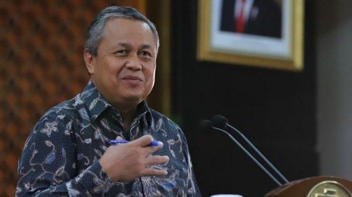 9 Jurus Bank Indonesia Demi Mendukung Pemulihan Perekonomian Nasional