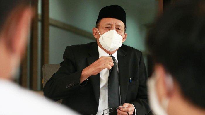 Tempat Wisata di Tangerang Raya dan Cilegon Masih Dilarang Beroperasi