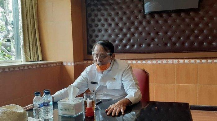 Tetap Bandel Gelar Perlombaan Agustusan? Ini Ancaman Gubernur Banten