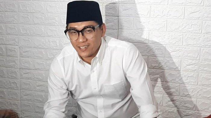 Cerita Ifan Seventeen Dua Tahun Pasca Tsunami Banten, Kehilangan Anggota Band, Pilih Berkarier Solo