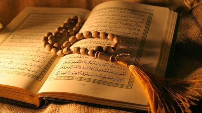 Doa dan Amalan yang Dianjurkan saat Malam Nuzulul Quran yang Jatuh Pada 17 Ramadan 2021