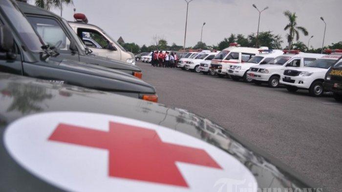 Pengadaan Ambulans RSUD Gagal Dilelang, DPRD Mewanti-wanti Pemkot Cilegon Jangan Dijadikan Celah