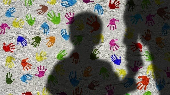 Anak Yatim Terdampak Covid-19 di Kabupaten Serang Dapat Bansos Hingga Rp 300 Ribu Sebulan