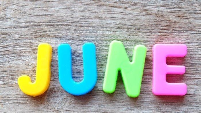 Karakteristik Orang yang Lahir Bulan Juni: Menarik Perhatian hingga Mudah Merasa Bingung