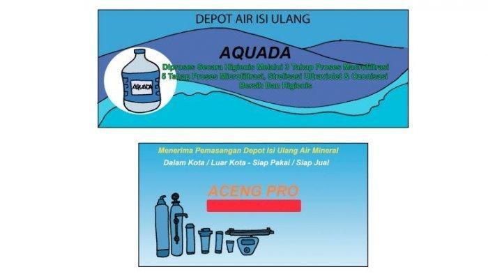 KUNCI JAWABAN Tema 8 Syarat-syarat Air yang Layak Kita Gunakan Sebagai Air Minum dan Untuk Memasak