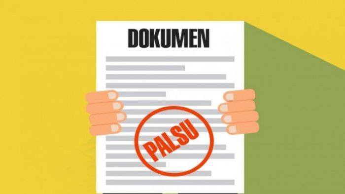 Guru Besarnya Jadi Tersangka Dokumen Palsu, Berikut Klarifikasi Untirta soal Profesor Sudadio
