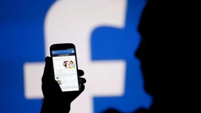 Facebook Batasi Konten Politik di Indonesia, Mark Zuckerberg: Agar Masyarakat Tak Terpecah Belah