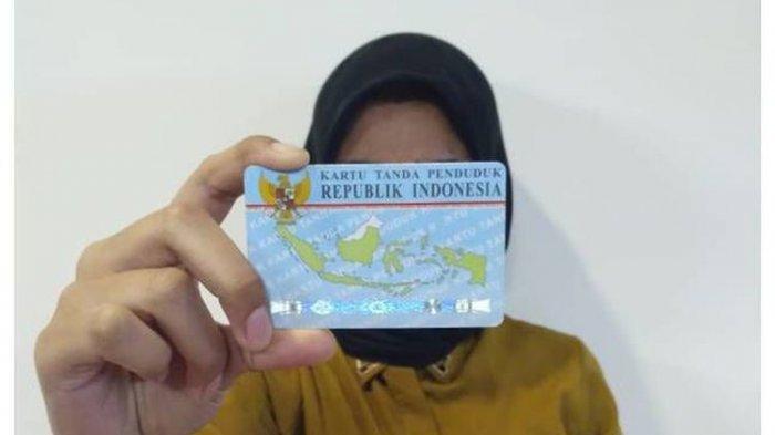 Pemerintah Kota Tangerang Imbau Warga Segera Miliki e-KTP, Berikut Cara Pembuatan