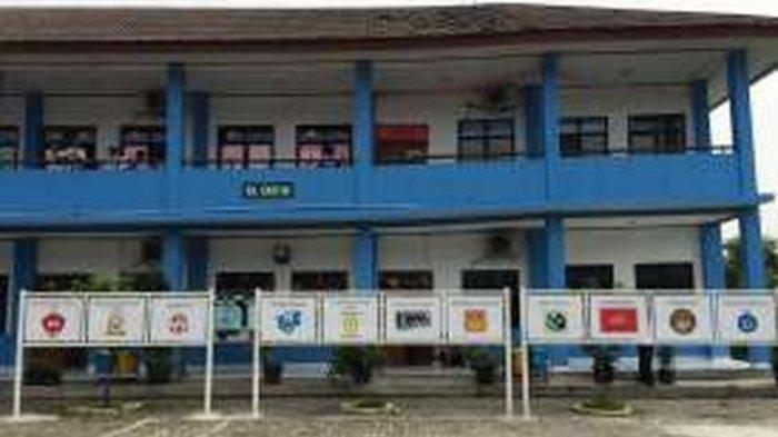Sekolah Tatap Muka di Tangsel Direncanakan Juli 2021, Berikut Skema Pembelajaran Dindikbud