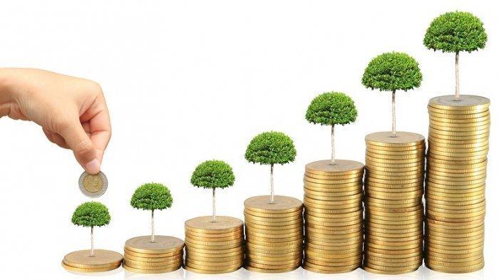 Daftar 5 Bank dengan Bunga Deposito Tertinggi di Indonesia, Mana Saja?