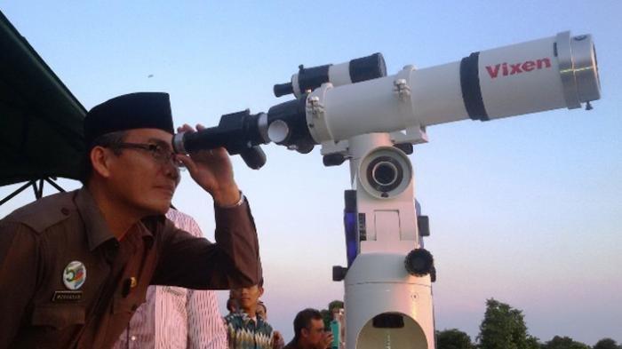 Kapan Puasa Ramadhan 2021 Dimulai? Muhammadiyah Tetapkan Tanggal Ini sebagai Awal Ramadan 1442 H