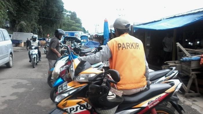 Satu Keluarga Diancam 20 Tukang Parkir Diduga Karena Memotret Kafe Pelanggar PPKM Mikro