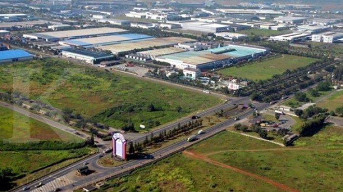 Helldy akan Jadikan Industri di Kota Cilegon Sebagai Bapak Asuh, Target 14 Ribu Pekerja Magang