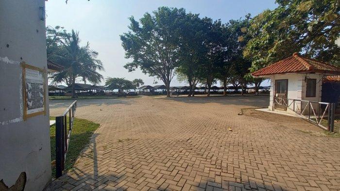 Tolak Rencana Pemberian Sanksi untuk Pengelola Tempat Wisata Anyer, PHRI: Harusnya Berterima Kasih!
