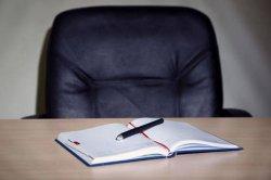 Berbulan-bulan Lima Kursi Jabatan Kepala Dinas di Pemkot Cilegon Kosong